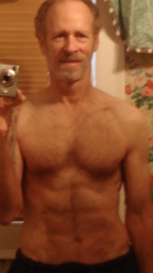 most abs still showing—12/20/09